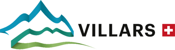 Site officiel de la commune Ollon Villars