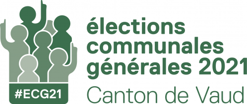 Elections communales 2021